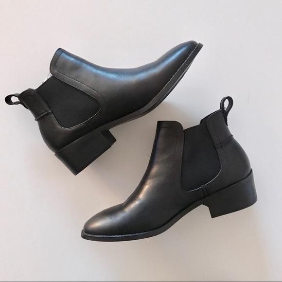 Steve Madden Shoes | Steve Madden Dicey
